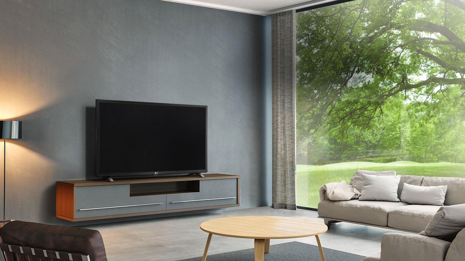 Design semplice e sofisticato1