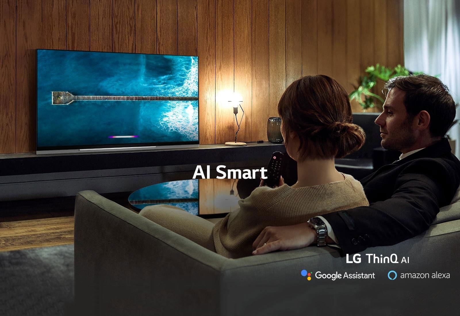 TV-OLED-E9-02-AI-All-Desktop