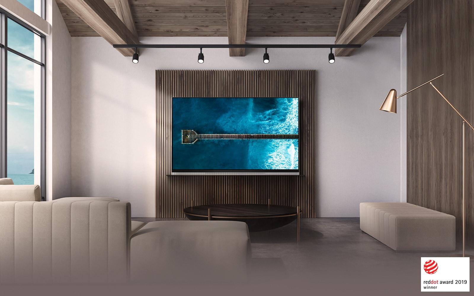 TV-OLED-E9-06-Design-Desktop