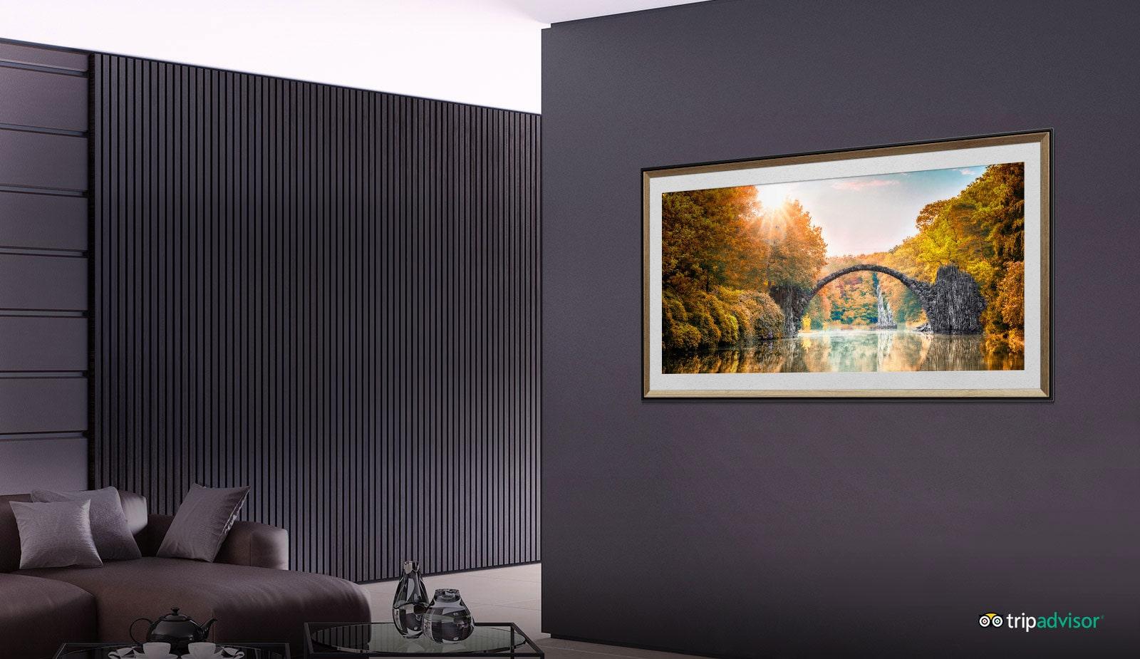 TV-OLED-E9-08-Gallery-Mode-Desktop-v1
