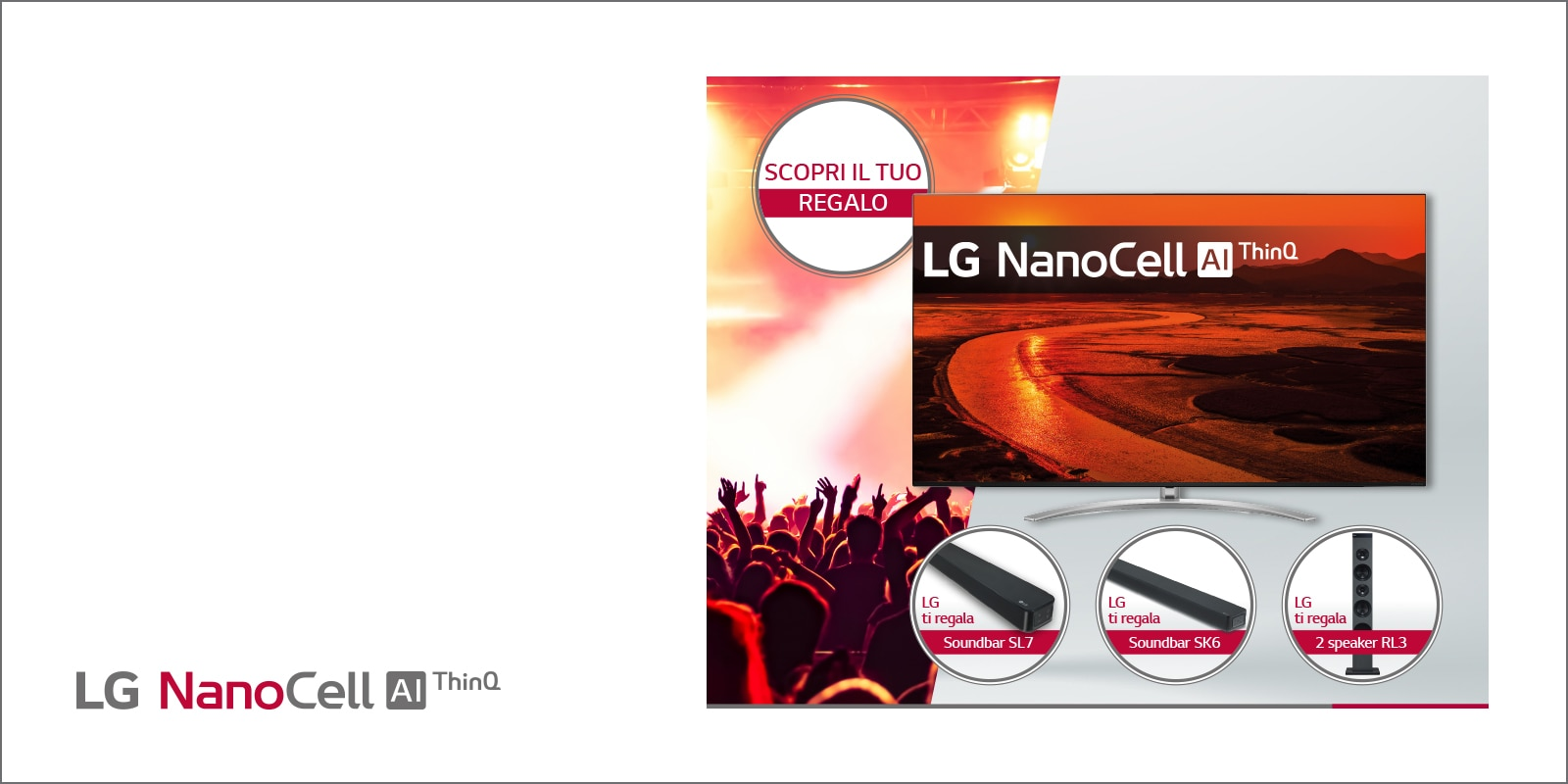 banner promo lg nanocell ti regala un home-audio