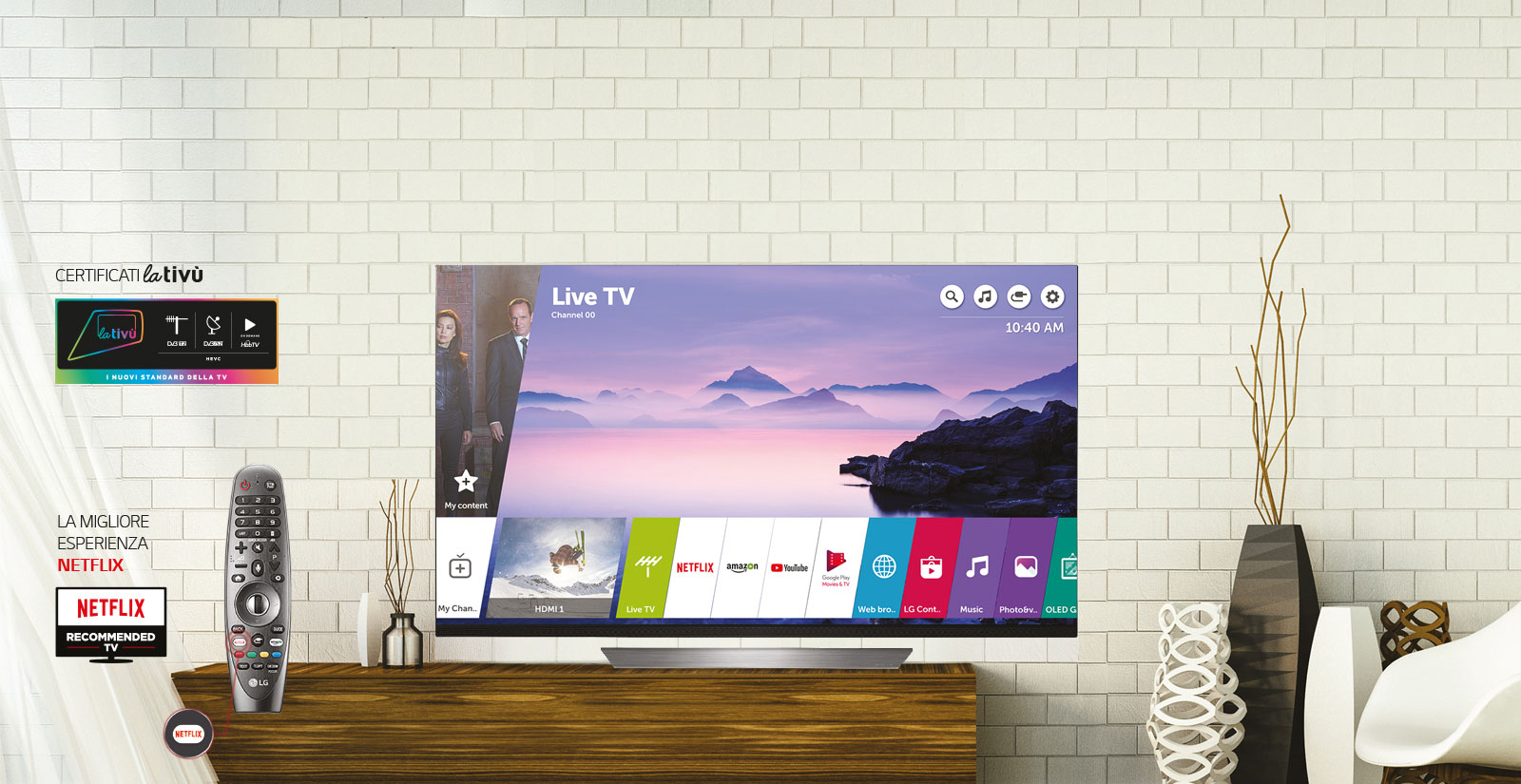 fascia_video_smart_tv_OLED_09072018_d