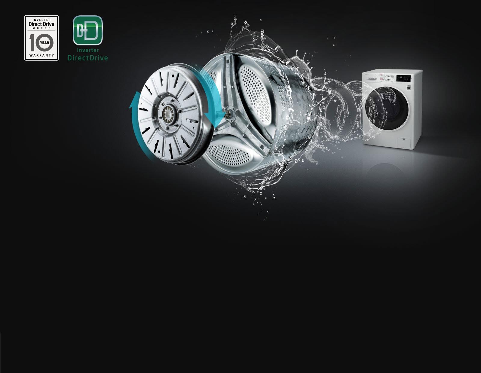 lg-lavatrice-FH2J3TDN0_Inverter_D