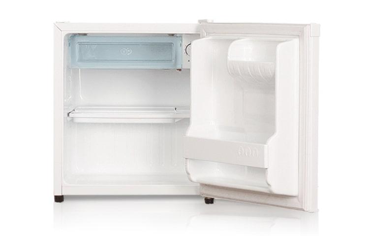 Piccolo Frigo Da Ufficio : Frigoriferi frigoriferi monoporta frigorifero monoporta picccolo
