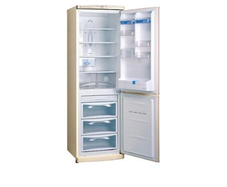 Frigoriferi combinati tovaglioli di carta - Migliori frigoriferi combinati ...