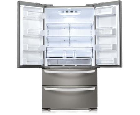 Frigoriferi frigoriferi 4 porte frigoriferi classe a for Frigorifero side by side 4 porte