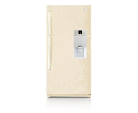 Frigoriferi frigoriferi doppia porta frigo classe a lg gr b652ybpk frigoriferi total no - Frigoriferi doppia porta classe a ...