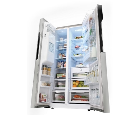 Best Frigo Lg Side By Side Ideas - harrop.us - harrop.us