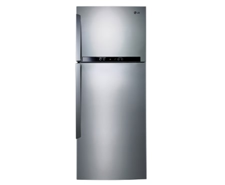 Frigoriferi Doppia Porta LG, LG GT5240AVFW, frigorifero ...
