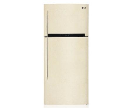 Frigoriferi doppia porta lg lg gt5240sefw frigorifero - Frigorifero combinato o doppia porta ...