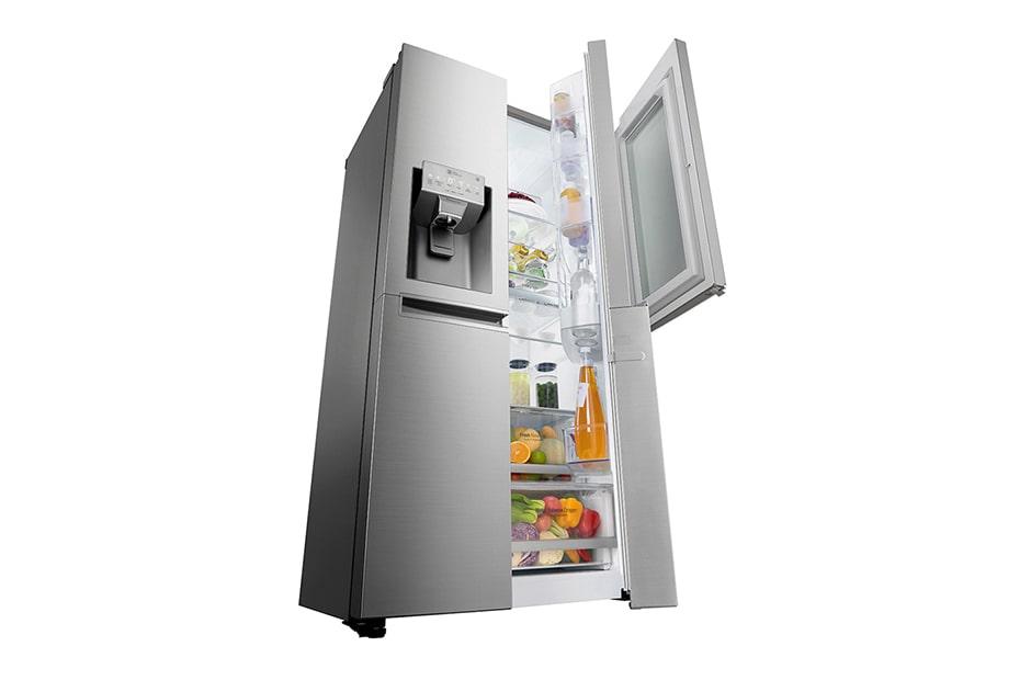 temperatura ideale per il frigorifero qual la temperatura ideale per mantenere carne e verdure. Black Bedroom Furniture Sets. Home Design Ideas