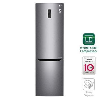 modo migliore per collegare una linea di acqua del frigorifero