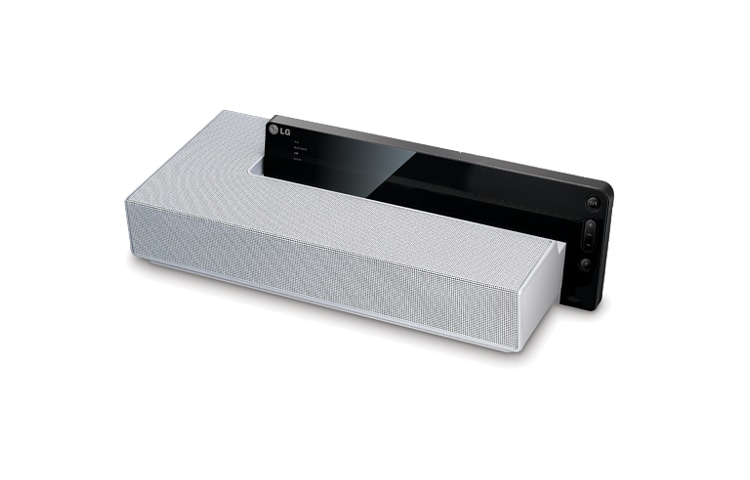 LG Home Audio ND4520 thumbnail 8