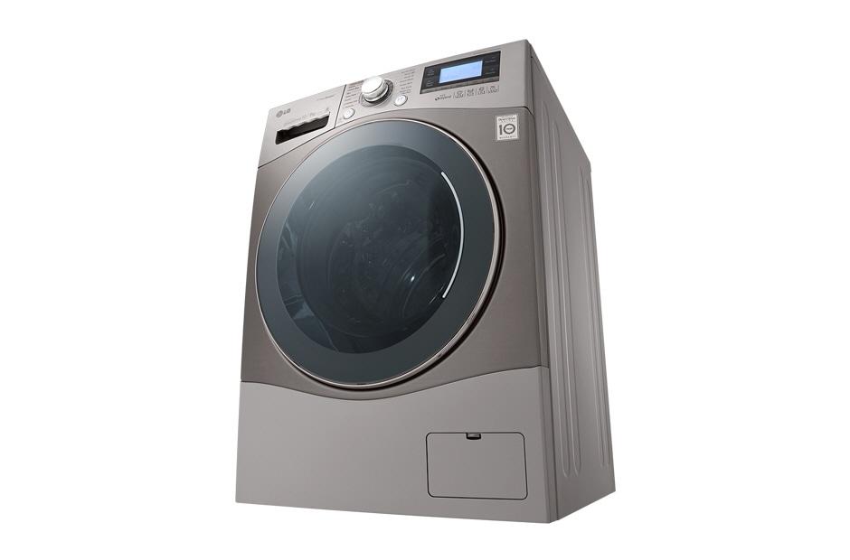 Migliore lavasciuga quale marca di scegliere with - Migliore marca allarme casa ...