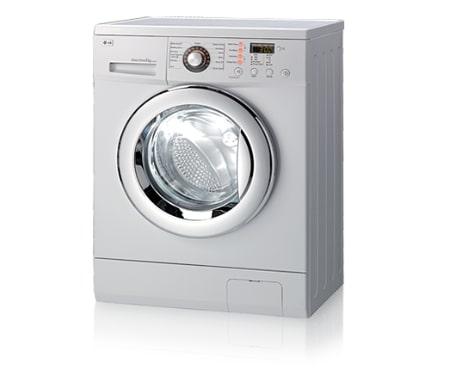 Lavatrici lavatrici 8 kg lavatrici classe 10 for Smartphone piccole dimensioni