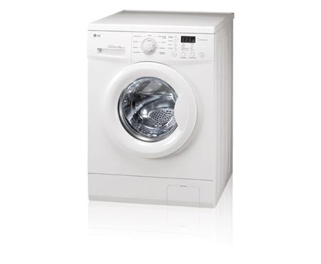 Dimensioni lavatrice tutto su ispirazione design casa - Lavasciuga piccole dimensioni ...