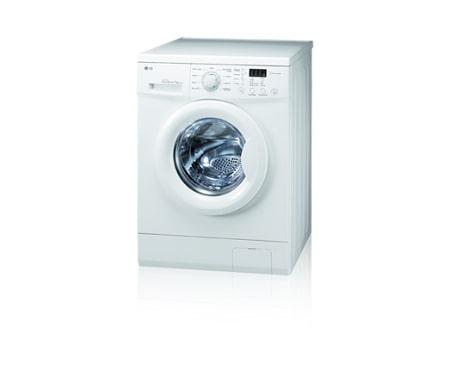 Lavatrici lavatrice 7 kg lavatrici direct drive lg for Lavatrici 7 kg miglior prezzo