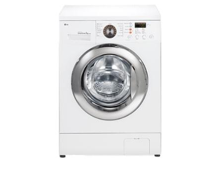 Lavatrici lavatrici 6kg lavatrici classe a lavatrici for Lavatrice lg slim