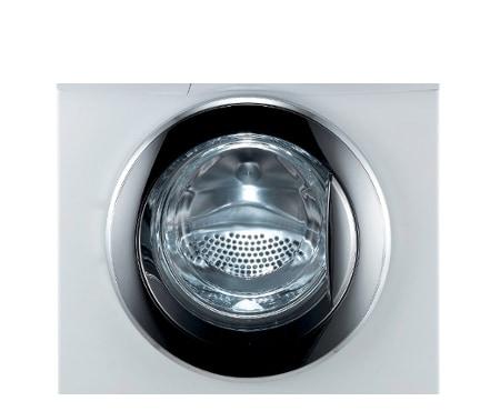Lavatrice slim, lavatrice classe A+++, LG F1096NDA, Lavatrice Direct ...