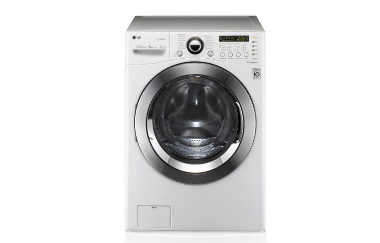 Quanta acqua consuma una lavatrice lava with quanta acqua for Lavatrice wifi