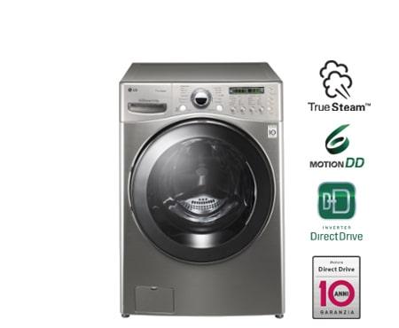 Lavatrice samsung 9 kg istruzioni migliori posate for Lavatrici 7 kg miglior prezzo