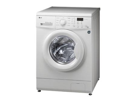Lavatrice lavatrice lg direct drive 7 kg dimensioni for Lavatrice lg 7 kg