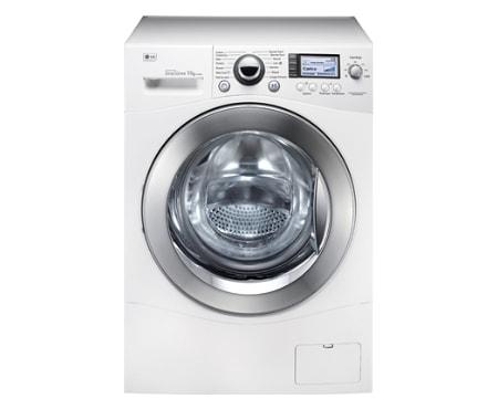 programmi lavatrice lg da