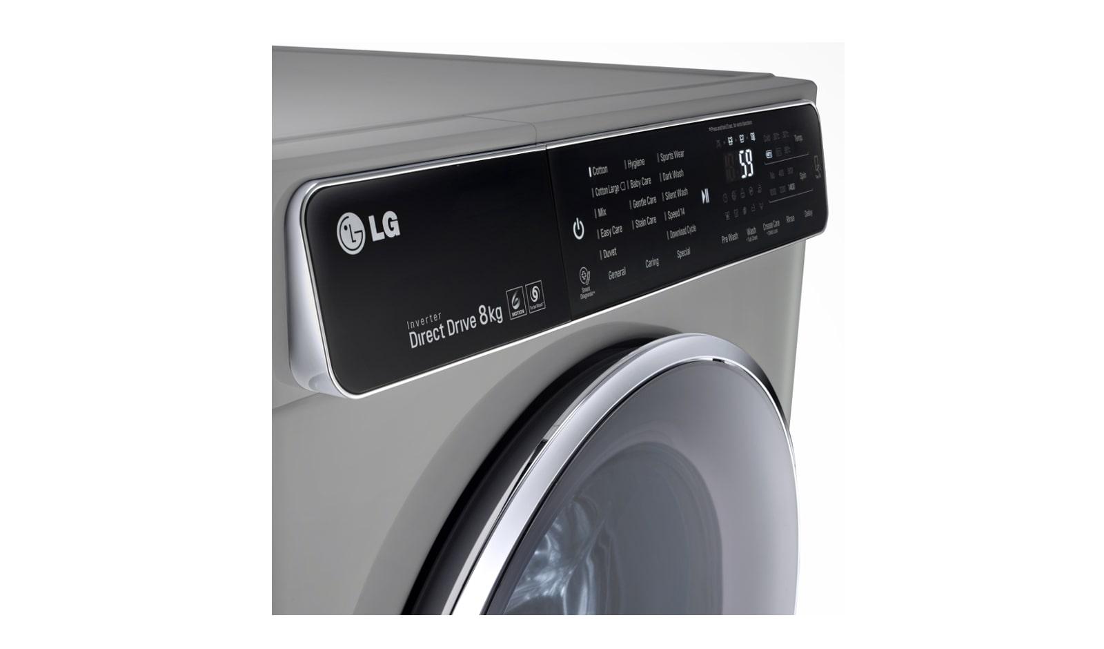 Beautiful offerte lavatrici napoli gallery - Mediaworld lavatrici prezzi ...