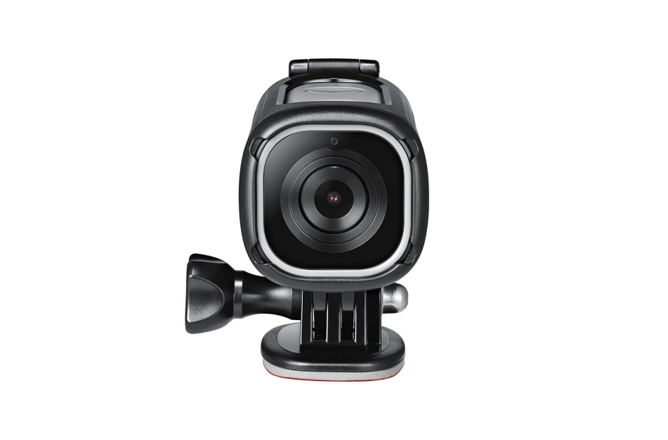 LG Action CAM LTE (R200)