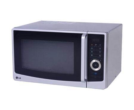 Microonde forno ventilato forno elettrico doppia porta - Forno microonde ventilato ...