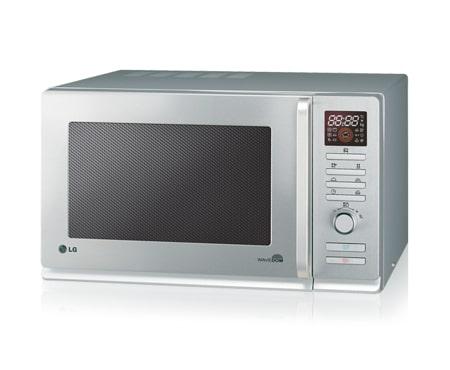 Microonde mc8087trc lg italia - Forno tradizionale e microonde ...