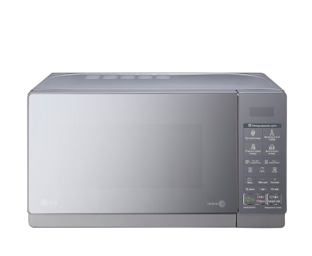 Cucinare in lavatrice