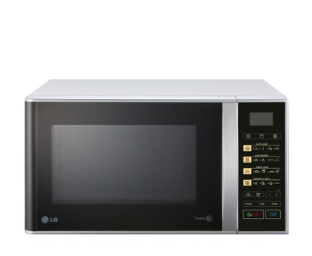 manuale di istruzioni del forno a microonde