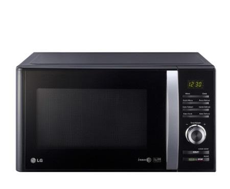 Lg mh6382btb supporto prodotto manuali garanzia e altro - Mobiletto per forno microonde ...