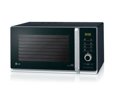 Forni a microonde microonde elettronici forno a - Forno a vapore prezzi ...