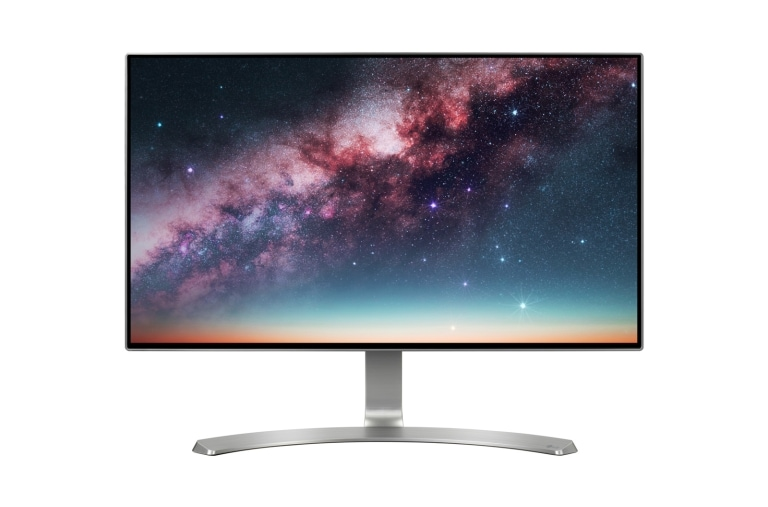 LG Monitor 24MP88HV thumbnail 1