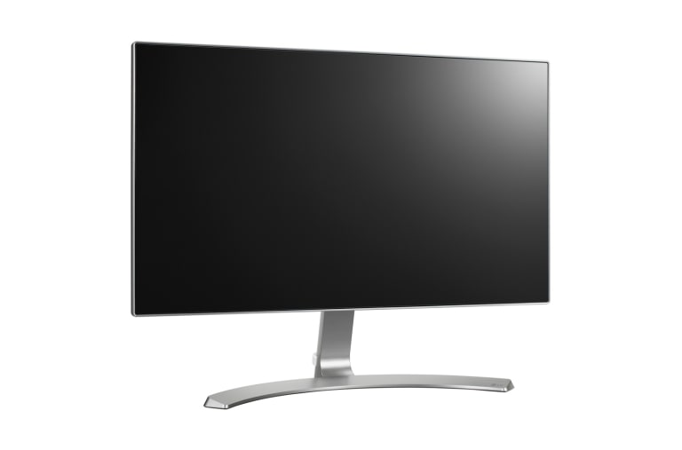 LG Monitor 24MP88HV thumbnail 3