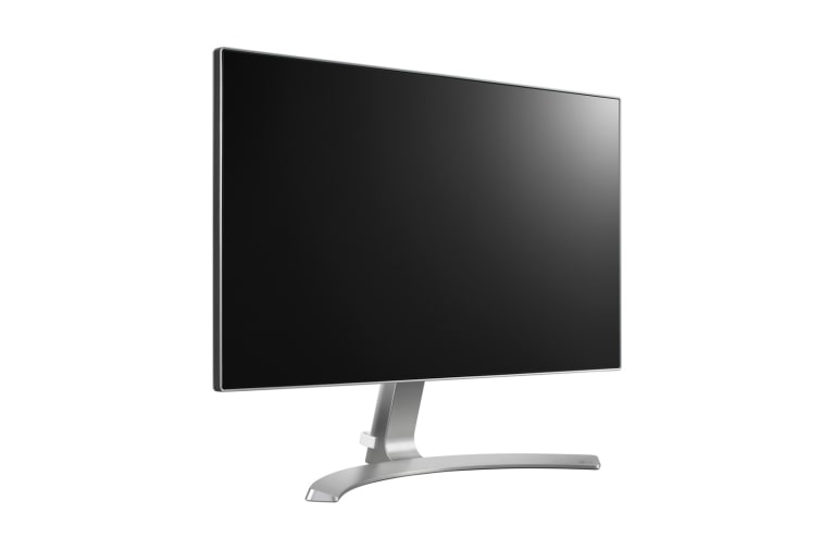 LG Monitor 24MP88HV thumbnail 4
