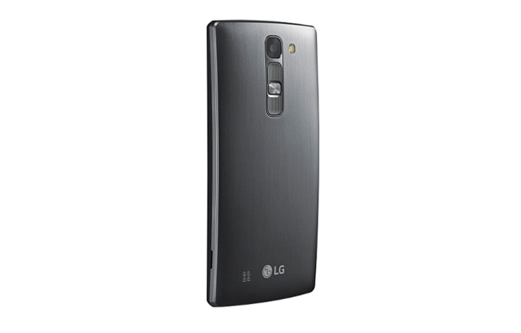 "Telefoni Cellulari LG Magna Smartphone Display 5"" Design curvo Fotocamera da 8MP   thumbnail 4"