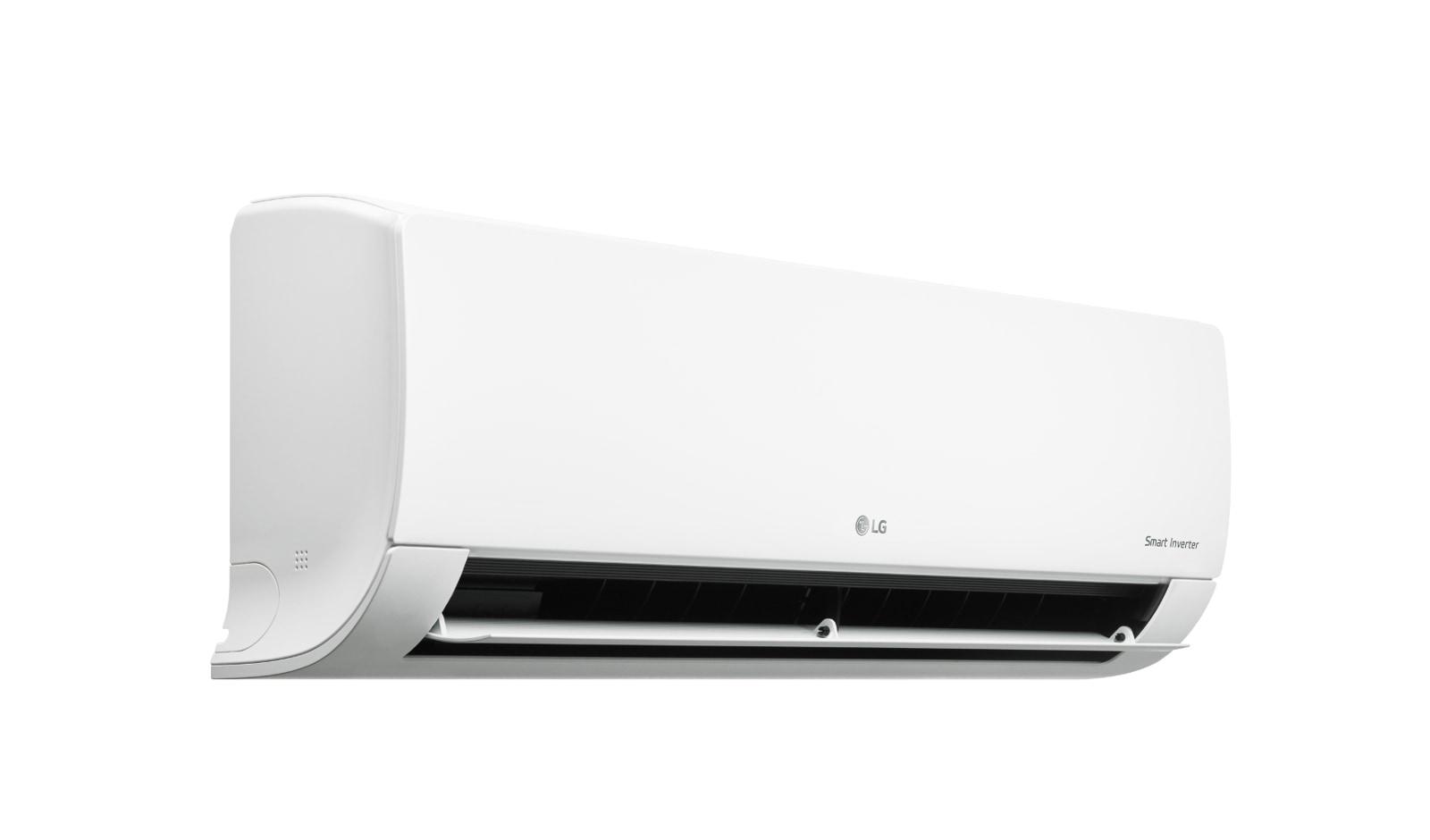 Climatizzatore Smart Inverter Libero Pm12ep Lg Italia