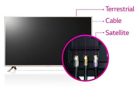 Multi Tuner (TCS)