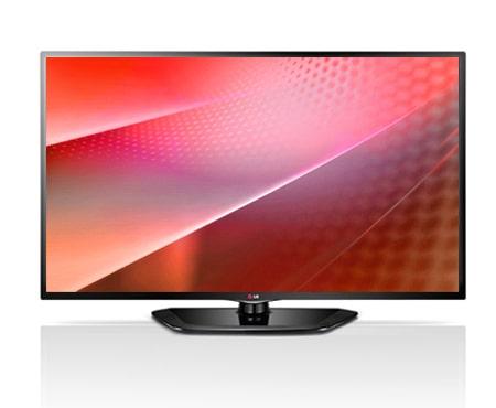 Lg 32ln5400 Tv Led Tv Full Hd Funzione Mhl Televisori Lg