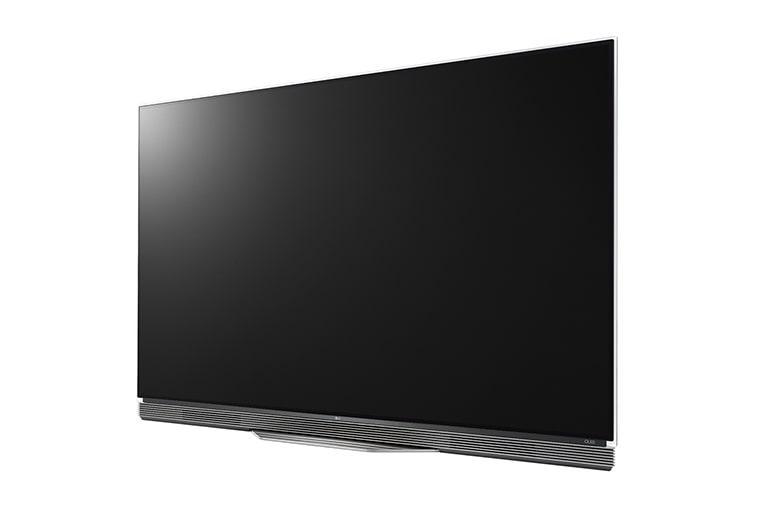 tv oled 4k piatto hdr 55 pollici alta gamma lg italia. Black Bedroom Furniture Sets. Home Design Ideas