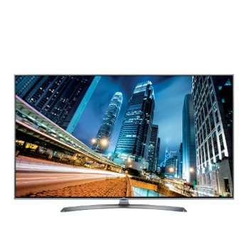 Tv ultra hd 4k lg qualit senza compromessi lg italia for Distanza tv 4k