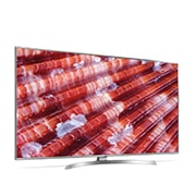 LG TV 65UK6950PLB thumbnail 2