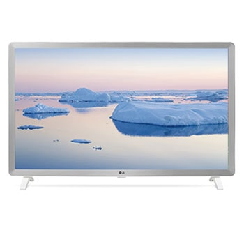 LG TV LED 32'' Full HD Smart TV Active HDR1