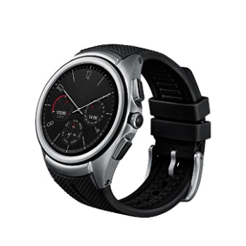 LG Watch Urbane 2nd Ed (W200E)