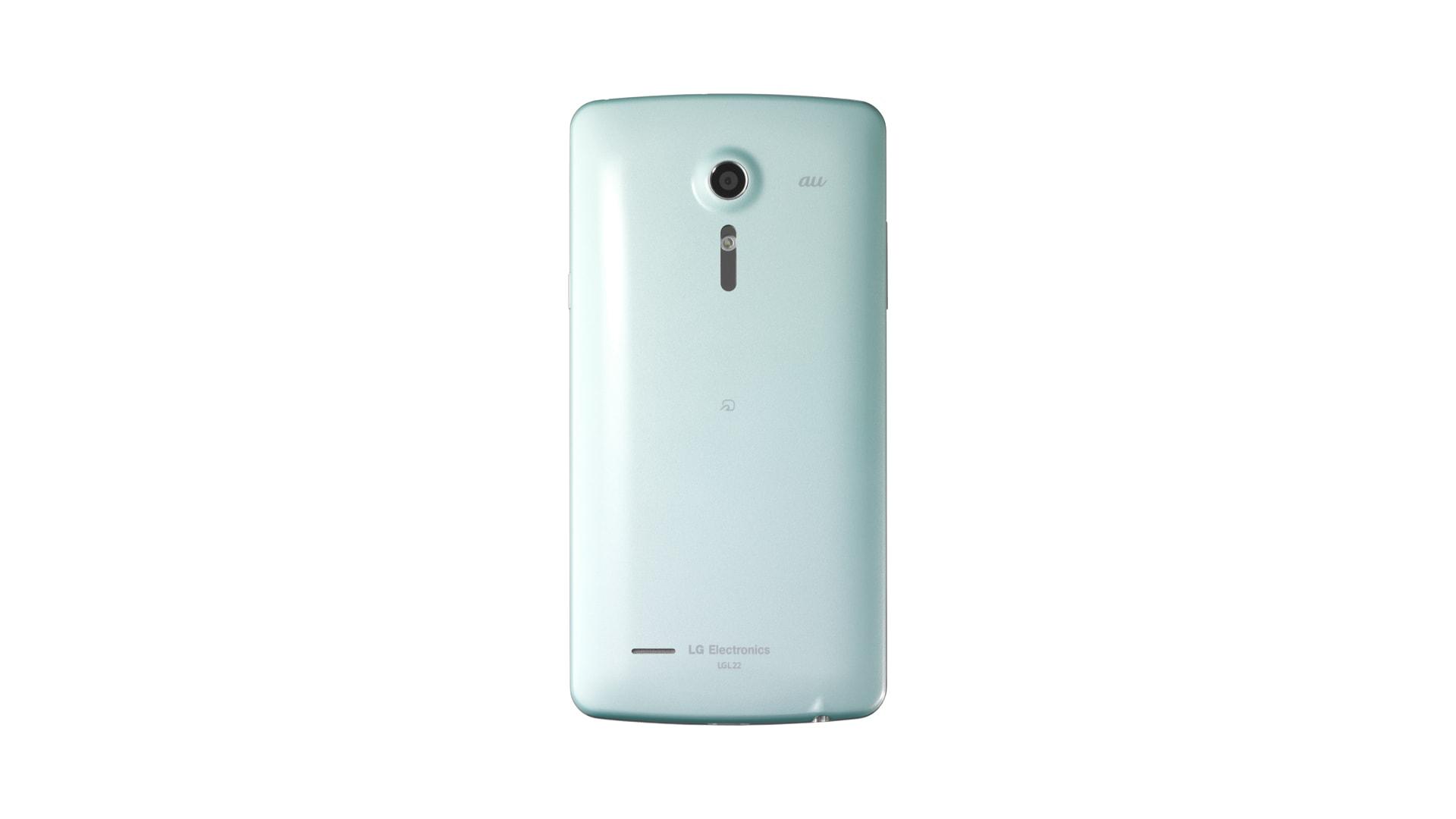 1専用AC(別売)時間。連続通話時間連続待受時間、au携帯電話電波安定状態十分受場合平均的利用時間。実際利用地域使用状況、短。、通話待受組合、利用時間短。連続通話時間連続待受時間、本作成時、KDDI各社仕様変更等、予告変更場合。記載数値、LG Electronics Japan株式会社数値。