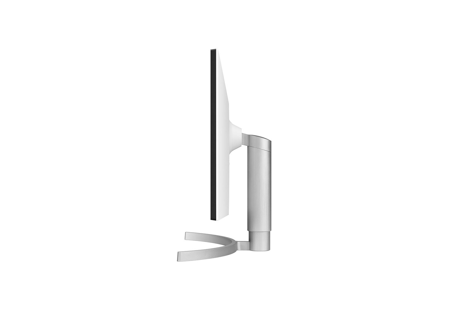 LG モニター 27UL550-W 5