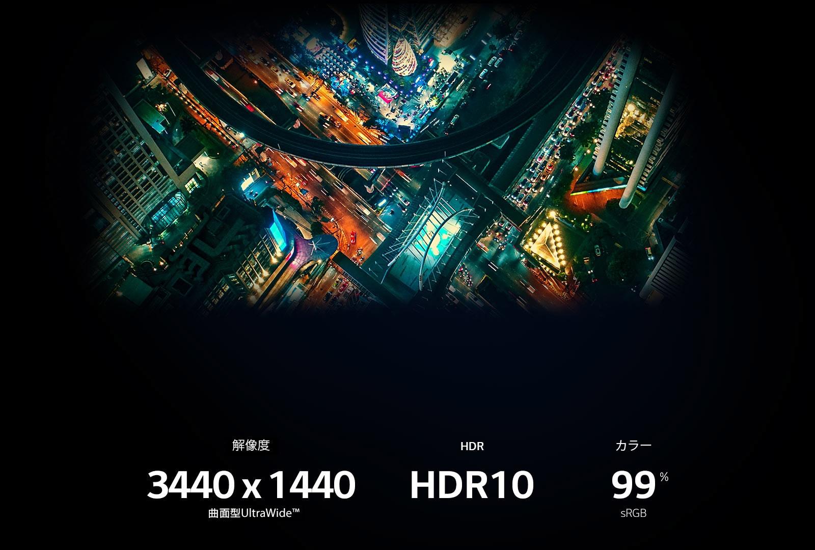 MNT-34WL85C-01-2-Curved-UltraWide-BG-Desktop